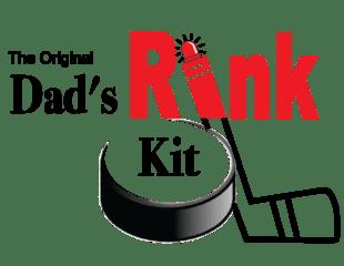 Dad's Rink Kit